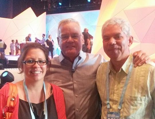 bill hybels cropped